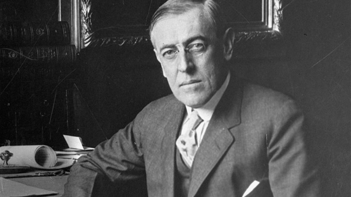 Woodrow Wilson Quotes Woodrow Wilson Quotes on WW1 Woodrow Wilson Quotes on Democracy Woodrow Wilson Quotes on Federal Reserve Woodrow Wilson Quotes on Peace Woodrow Wilson Quotes about Business Woodrow Wilson Quotes on isolationism Woodrow Wilson Quotes on Success Woodrow Wilson Quotes on Politics Woodrow Wilson Quotes about Defeat Woodrow Wilson Quotes on Self Respect Woodrow Wilson Quotes You are not here to make a Living Woodrow Wilson Quotes about Freedom Woodrow Wilson Quotes on Leadership Woodrow Wilson Quotes about War Woodrow Wilson Quotes about Citizens Woodrow Wilson Quotes about History Woodrow Wilson Quotes on Education Woodrow Wilson Quotes on Life Motivational Quotes by Woodrow Wilson Woodrow Wilson Quotes on Change Woodrow Wilson Quotes about Love Woodrow Wilson Quotes Brains Woodrow Wilson Quotes about the Flag Woodrow Wilson Quotes on Democracy 150+【Woodrow Wilson Quotes】- 28th U.S. President We Have The New Collection of Woodrow Wilson Quotes. These Amazing Success And Politics Quotations Are About Education, Love, Life, Democracy, History Etc.