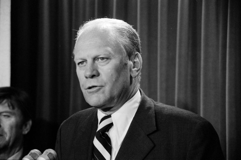 Gerald R. Ford Quotes Gerald Ford Quotes on Nixon President Gerald Ford Quotes on Golf Gerald Ford Quotes on Leadership Funny Gerald R. Ford Quotes Gerald Ford Quotes on Watergate Gerald Ford Quotes on War Gerald Ford Quotes on Nightmares Inspiration Quotes by Gerald Ford Gerald Ford Quotes about democracy Gerald Ford Quotes on Independence Gerald Ford Quotes on Children Gerald Ford Quotes on Education Gerald Ford Quotes about opportunity Gerald Ford Quotes on National Nightmare Gerald Ford Quotes Government Big Enough Gerald Ford Quotes on Today Gerald Ford Quotes on Pardon Gerald Ford Quotes on Music 50+【Gerald R. Ford Quotes】- 38th U.S. President We Have The Best Collection of Gerald R. Ford Quotes. These Amazing Leadership And Education Quotations Are About Independence, democracy, War, Music Etc.