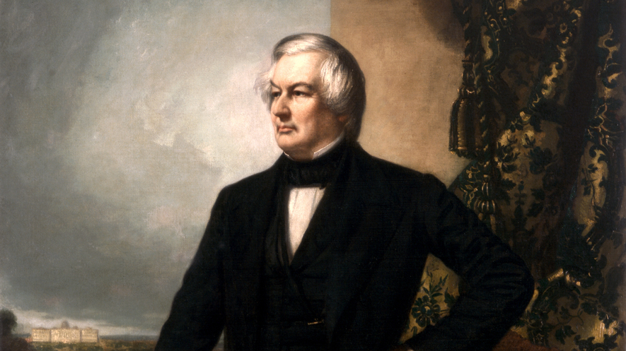 Millard Fillmore Quotes Millard Fillmore Famous Quotes Millard Fillmore Quotes on Presidential Millard Fillmore Quotes about Government Millard Fillmore Quotes on Politics Millard Fillmore Quotes Mistake change Millard Fillmore Quotes about Nourishment Millard Fillmore Quotes on independent Millard Fillmore Quotes May God save 30+【Millard Fillmore Quotes】- 13th U.S. President Get The New Collection of Millard Fillmore Quotes. These Amazing Government And Politics Quotations Are About Nourishment, independent, Famous And so on.