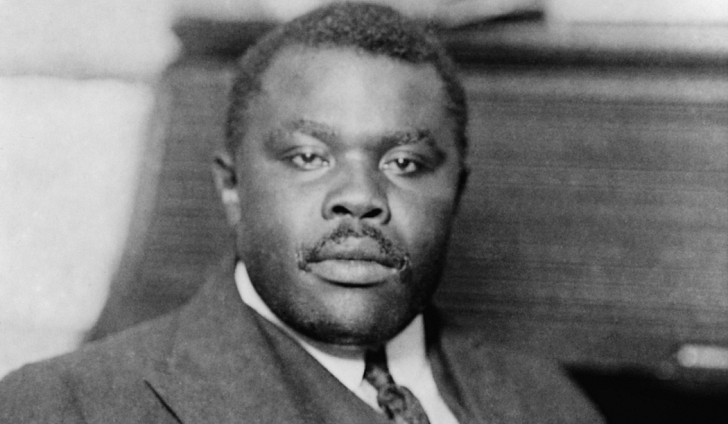 Marcus Garvey Quotes Marcus Garvey Quotes on Education Marcus Garvey Quotes on Fear Marcus Garvey Quotes on Confidence Marcus Garvey Quotes on Leadership Marcus Garvey Quotes on Ambition Marcus Garvey Quotes on Race Marcus Garvey Quotes on Culture Marcus Garvey Quotes on History Marcus Garvey Quotes on Humanity Marcus Garvey Quotes on Success Marcus Garvey Quotes on Intelligence Marcus Garvey Quotes on Reading Marcus Garvey Quotes about Roots Marcus Garvey Quotes on Desire 30+【Marcus Garvey Quotes】- Political Leader & Journalist We Have The Unique Quotations by Marcus Garvey. These Amazing Confidence And Leadership Quotes Are About Ambition, Education, Humanity And so on.