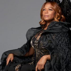 Queen Latifah Quotes Queen Latifah Quotes on Songs Queen Latifah Inspirational Quotes Queen Latifah Quotes about Rappers Queen Latifah Quotes on Acting Queen Latifah Quotes on Babies Queen Latifah Quotes about Style Queen Latifah Quotes about Emotions Queen Latifah Quotes on Focus Queen Latifah Quotes about Opportunity Queen Latifah Quotes about Mothers Queen Latifah Quotes on Aids Queen Latifah Quotes on Decisions Queen Latifah Quotes about Opinions Queen Latifah Quotes about Home Queen Latifah Quotes on Growing up Queen Latifah Quotes What you Believe Queen Latifah Quotes about Hip Hop Queen Latifah Quotes on Good Times 50+【Queen Latifah Quotes】- Rapper & Songwriter Get All Unique Collection of Queen Latifah Quotes. These Amazing Songs And Opportunity Quotations Are About Style, Acting, Aids, Mothers, Home And so on.