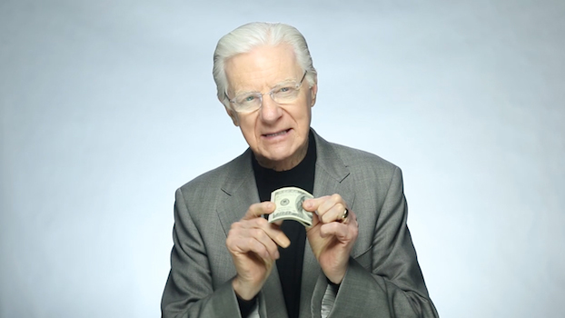 Bob Proctor Quotes Bob Proctor Quotes on Life Bob Proctor Quotes on Money Bob Proctor Quotes about Success Bob Proctor Quotes about Risk Bob Proctor Quotes about Feelings Bob Proctor Quotes on Law of Attraction Bob Proctor Quotes on Writing Bob Proctor Quotes about Goals Bob Proctor Quotes about Imagination Inspirational Quotes by Bob Proctor Motivational Quotes by Bob Proctor Bob Proctor Quotes on Habits Bob Proctor Quotes on Dreams Bob Proctor Quotes on Choices Bob Proctor Quotes about Positive Thinking Bob Proctor Quotes about Creation Bob Proctor Quotes on Emotions Bob Proctor Quotes on Focus Bob Proctor Quotes Thought which counts Bob Proctor Quotes about Desire 100+【Bob Proctor Quotes】- Business Consultant & Author Get All Unique Collection of Bob Proctor Quotes. These Amazing Life And Money Quotations Are About Habits, Dreams, Success, Writing And so on.