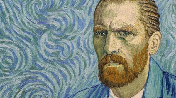 Vincent Van Gogh Quotes Vincent Van Gogh Quotes on Life Vincent Van Gogh Quotes on Love Vincent Van Gogh Quotes about Nature Vincent Van Gogh Quotes about Writing Vincent Van Gogh Quotes about Art Vincent Van Gogh Quotes Normality Vincent Van Gogh Quotes on Sunflowers Vincent Van Gogh Quotes on Painting Vincent Van Gogh Quotes about Work Vincent Van Gogh Quotes about God Vincent Van Gogh Quotes on Feelings Vincent Van Gogh Quotes about Books Vincent Van Gogh Quotes Lying Inspirational WQuotes by Vincent Van Gogh Vincent Van Gogh Quotes on Dreams Vincent Van Gogh Quotes on Education Vincent Van Gogh Quotes about Mistakes Vincent Van Gogh Quotes on Reality Motivational Quotes by Vincent Van Gogh Vincent Van Gogh Quotes about Victory Vincent Van Gogh Quotes on Humanity 70+【Vincent Van Gogh Quotes】- Impressionist Painter Get All New Collection of Vincent Van Gogh Quotes. These Amazing Nature And Painting Quotations Are About Love, Life, Writing, Humanity, Books, Art Etc.