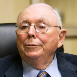 Charlie Munger Quotes Charlie Munger Quotes on Reading Charlie Munger Quotes on Making Money Charlie Munger Quotes about Hard Work Charlie Munger Quotes about Evil Charlie Munger Quotes about Books Charlie Munger Quotes on Talent Charlie Munger Quotes on Technology Charlie Munger Quotes about Lying Charlie Munger Quotes about Values Charlie Munger Quotes on Capitalism Charlie Munger Quotes on Economics Charlie Munger Quotes about Human Nature Charlie Munger Quotes about Lawyers Charlie Munger Quotes on Psychology Charlie Munger Quotes on Wealth Charlie Munger Quotes about opportunity Charlie Munger Quotes about Arguing Charlie Munger Quotes Against a true Charlie Munger Quotes on Management 80+【Charlie Munger Quotes】- Investor & Businessman Get The Best Collection of Charlie Munger Quotes. These Amazing Reading And Making Money Quotations Are About Books, Economics, Wealth, Management Etc.