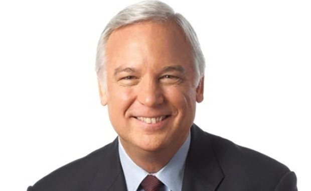 Jack Canfield Quotes Jack Canfield Quotes on Success Jack Canfield Quotes on Goals Jack Canfield Quotes about Life Jack Canfield Motivational Quotes Inspirational Quotes by Jack Canfield Jack Canfield Quotes on Writing Jack Canfield Quotes on Abundance Jack Canfield Quotes about Opportunity Jack Canfield Quotes about Focus Jack Canfield Quotes on Training Jack Canfield Quotes about Winning Jack Canfield Quotes about Dreams Jack Canfield Quotes about Failure Jack Canfield Quotes on Joy Jack Canfield Quotes on Law of Attraction Jack Canfield Quotes Decide what you want 100+【Jack Canfield Quotes】- Motivational Speaker & Author Get The Best Collection of Jack Canfield Quotes. These Amazing Success And Goals Quotations Are About Opportunity, Motivational, Inspirational And so on.