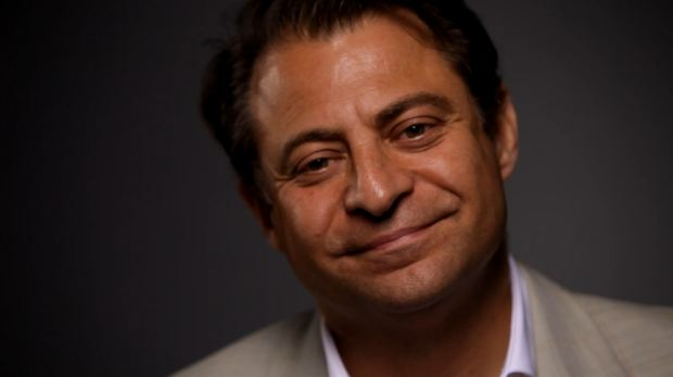 Peter Diamandis Quotes Peter Diamandis Quotes about Risk Peter Diamandis Quotes about Goals Peter Diamandis Quotes on Opportunity Peter Diamandis Quotes on Metals Peter Diamandis Quotes about Technology Peter Diamandis Quotes about Dreams Peter Diamandis Quotes about Cars Peter Diamandis Quotes on giving Peter Diamandis Quotes on Humanity Peter Diamandis Quotes about Today Peter Diamandis Quotes about Challenges Peter Diamandis Quotes about Energy Peter Diamandis Quotes on Water Peter Diamandis Quotes on Moon Peter Diamandis Quotes Something is a breakthrough Peter Diamandis Quotes about Earth 50+【Peter Diamandis Quotes】- Chairman of The X Prize We have The New Collection of Peter Diamandis Quotes. These Amazing Risk And Goals Quotations Are About Technology, Dreams, Challenges, Cars And so on.
