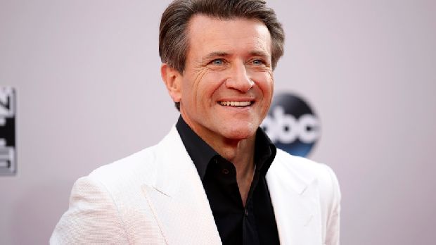 Robert Herjavec Quotes Robert Herjavec Famous Quotes Robert Herjavec Quotes on Goals Robert Herjavec Quotes Play this game Robert Herjavec Quotes about Cars Robert Herjavec Quotes about Success Robert Herjavec Quotes Were Really poor Robert Herjavec Quotes on Running 30+【Robert Herjavec Quotes】- Businessman & Investor We Have The Unique Collection of Robert Herjavec Quotes. These Amazing Goals And Success Quotations Are About Running, Cars, Famous, Investment And so on.