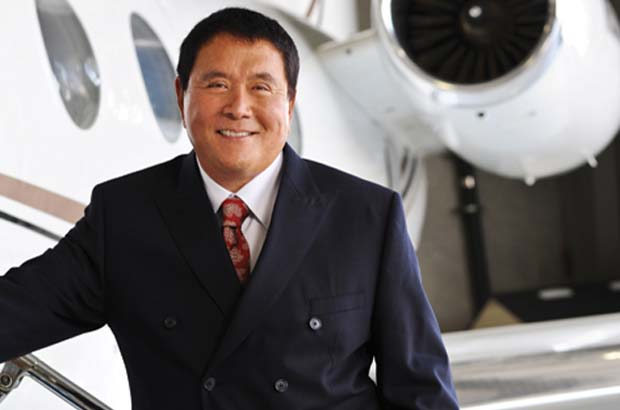 Robert Kiyosaki Quotes Robert Kiyosaki Quotes on Life Robert Kiyosaki Quotes on Success Robert Kiyosaki Quotes about Making money Robert Kiyosaki Quotes about Opportunity Robert Kiyosaki Quotes about School Robert Kiyosaki Quotes on Network Marketing Robert Kiyosaki Quotes on Business Robert Kiyosaki Motivational Quotes Robert Kiyosaki Quotes about Writing Robert Kiyosaki Quotes about Leadership Robert Kiyosaki Quotes on Failure Robert Kiyosaki Quotes on Entrepreneurship Inspirational Quotes by Robert Kiyosaki Robert Kiyosaki Quotes about Goals Robert Kiyosaki Quotes about Management Robert Kiyosaki Quotes about Challenges Robert Kiyosaki Quotes on Discipline Robert Kiyosaki Quotes on Economy Robert Kiyosaki Quotes about Opinions Robert Kiyosaki Quotes about Security Robert Kiyosaki Quotes about Responsibility Robert Kiyosaki Quotes Change your life Robert Kiyosaki Quotes on Teacher Robert Kiyosaki Quotes on Desire Robert Kiyosaki Quotes Successful People Ask Questions 150+【Robert Kiyosaki Quotes】- Businessman & Author We Have THe Best Collection of Robert Kiyosaki Quotes. These Amazing Business, Life, Success, Writing, Goals, Making money, Teacher, Challenges And so on.