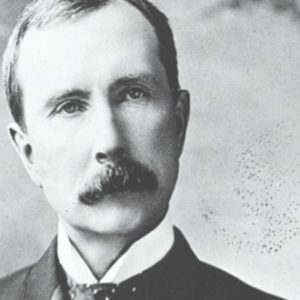 John D. Rockefeller Quotes John D. Rockefeller Quotes about Life John D. Rockefeller Quotes about Success John D. Rockefeller Quotes on Money John D. Rockefeller Quotes on Philanthropy John D. Rockefeller Quotes about Opportunity John D. Rockefeller Quotes about Management Inspirational Quotes by John D. Rockefeller Motivational Quotes by John D. Rockefeller John D. Rockefeller Quotes on Politics John D. Rockefeller Quotes on Marketing John D. Rockefeller Quotes on Happiness John D. Rockefeller Quotes about Ambition John D. Rockefeller Quotes about Wealth John D. Rockefeller Quotes on Charity John D. Rockefeller Quotes I want a nation of workers John D. Rockefeller Quotes on Economy 70+【John D. Rockefeller Quotes】- Business Magnate This Time We Come up With Best Quotations by John D. Rockefeller. These Amazing Life And Success Quotes Are About Opportunity, Happiness, Politics, Money.