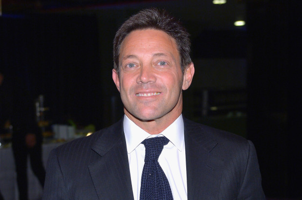 Jordan Belfort Quotes Jordan Belfort Quotes about Success Jordan Belfort Quotes Shortcut to poverty Jordan Belfort Quotes about Giving Jordan Belfort Quotes Dreams stompers are people Inspirational Quotes by Jordan Belfort Quotes Jordan Belfort Motivational Quotes 30+【Jordan Belfort Quotes】- Author & Stockbroker Get The New Collection of Jordan Belfort Quotes. These Amazing Success And Giving Quotations Are About Inspirational, Motivational And so on.