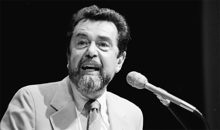 Leo Buscaglia Quotes Leo Buscaglia Quotes about Love Leo Buscaglia Quotes about Life Leo Buscaglia Quotes on Happiness Leo Buscaglia Quotes about Risk Leo Buscaglia Quotes on Talent Leo Buscaglia Quotes on Mistakes Leo Buscaglia Quotes about Positive Leo Buscaglia Quotes about Time Leo Buscaglia Quotes on Passion Leo Buscaglia Quotes about Values Leo Buscaglia Quotes on Challenges Leo Buscaglia Quotes about Children Inspirational Quotes Leo Buscaglia Leo Buscaglia Quotes on Growth Leo Buscaglia Quotes about Creativity Leo Buscaglia Quotes on Wisdom Leo Buscaglia Quotes about Flowers Leo Buscaglia Quotes about Heart Leo Buscaglia Quotes on Joy Leo Buscaglia Motivational Quotes Leo Buscaglia Quotes about Blame Leo Buscaglia Quotes Power of touch 80+【Leo Buscaglia Quotes】- Motivational Speaker We Have The Best Collection of Leo Buscaglia Quotes. These Amazing Love And Life Quotations Are About Creativity, Children, Motivational And so on.