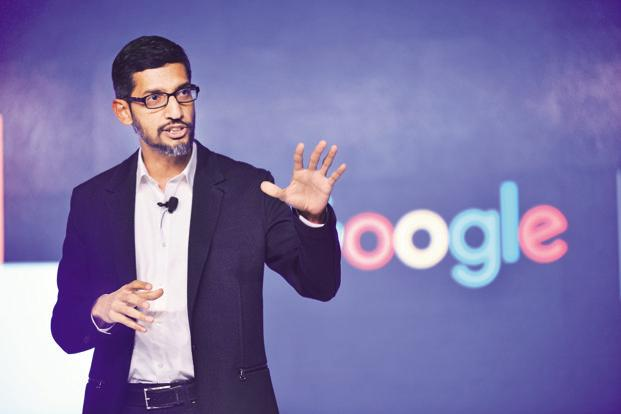 Sundar Pichai Quotes Sundar Pichai Famous Quotes Sundar Pichai Help people get online Quotes Sundar Pichai Quotes about India Sundar Pichai Quotes on Google Sundar Pichai Best Quotes 30+【Sundar Pichai Quotes】- CEO of Google Inc. This Time We Come up With New Collection of Sundar Pichai Quotes. These Amazing Google And India Quotations Are About Help, Best, Famous And so on.