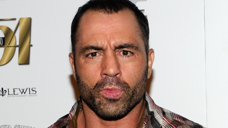 Joe Rogan Quotes Joe Rogan Quotes on Comedy Joe Rogan Quotes about Art Joe Rogan Quotes about Lying Short Joe Rogan Funny Quotes Joe Rogan Quotes on Universe Joe Rogan Quotes about Country Joe Rogan Quotes about Drugs Joe Rogan Quotes on Discipline Joe Rogan Quotes on Girlfriends Joe Rogan Quotes about hate Joe Rogan Quotes on sports Joe Rogan Quotes Spaceship Flying Joe Rogan Quotes on Madness 50+【Joe Rogan Quotes】- American Stand-up Comedian This Time We Come up With The Best Collection of Joe Rogan Quotes. These Amazing Comedy And Lying Quotations Are About Art, Madness And so on.
