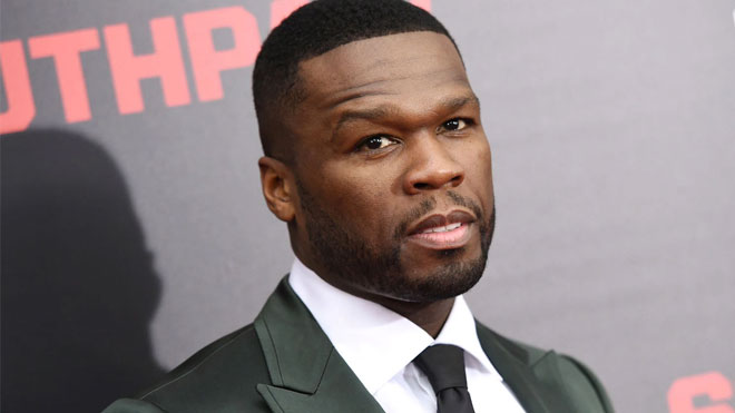 50 Cent Quotes Short 50 Cent Quotes on Rappers 50 Cent Quotes on Songs Short 50 Cent Quotes about Listening 50 Cent Quotes about Culture Short 50 Cent Quotes about Sleep 50 Cent Quotes on Drugs Short 50 Cent Quotes on Feelings 50 Cent Quotes on Reality Short 50 Cent Quotes about Role Models 50 Cent Quotes about Writing Short 50 Cent Quotes on Finance 50 Cent Quotes on Dreams Short 50 Cent Quotes about Energy 50 Cent Quotes about Goals 50 Cent Quotes while fools talk 50 Cent Quotes on Mistakes  70+【50 Cent Quotes】- American Rapper & Businessman  Get All New Collection of 50 Cent Quotes. These Amazing Rappers And Goals Quotations Are About Songs, Role Models, Finance, Drugs, Dreams, Culture And so on