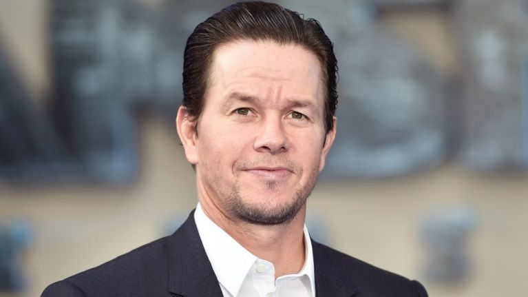 Mark Wahlberg Quotes Mark Wahlberg Quotes about Film Mark Wahlberg Quotes about Mistakes Mark Wahlberg Quotes on School Mark Wahlberg Quotes on Eating Mark Wahlberg Quotes on Daughters Mark Wahlberg Quotes about Wife Mark Wahlberg Quotes about Failing Mark Wahlberg Quotes on Home Mark Wahlberg Quotes Do right in life Mark Wahlberg Quotes on Challenges Mark Wahlberg Quotes about Children Mark Wahlberg Quotes about Dreams Mark Wahlberg Quotes on Doing the right Thing Mark Wahlberg Quotes on Character Mark Wahlberg Quotes on Church Mark Wahlberg Quotes about Husband Mark Wahlberg Quotes Important on the planet Mark Wahlberg Quotes about Community 50+【Mark Wahlberg Quotes】- American Actor & Producer This Time We Come up With Unique Collection of Mark Wahlberg Quotes. These Amazing Film And Dreams Quotations Are About Children, Eating And so on.